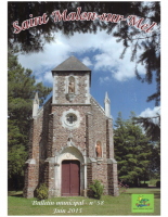 couverture-bulletin-municipal-n58-juin-2015